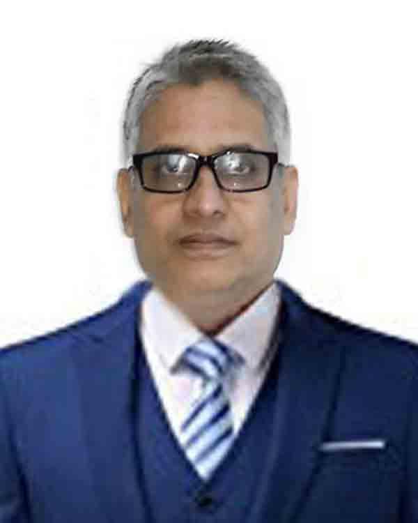 Md. Shakur Elahi Joarder
