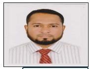 Saedur Rahman