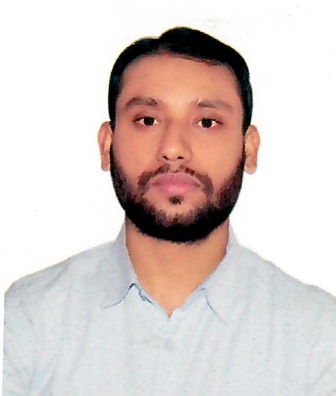 Md. Talha Islam