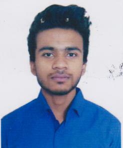 Md. Arman Hossain Mridha