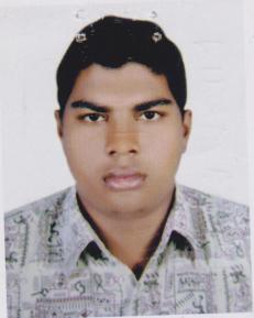 Md. Azizur Rahman