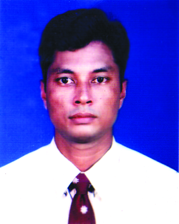 Md. Imam Hossain
