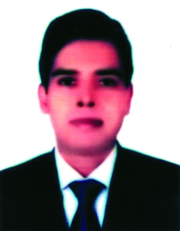 Kafil Uddin Khan