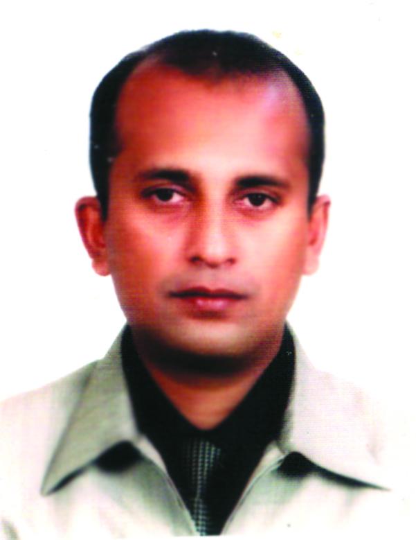 Mahmudur Rahim(Rubel)