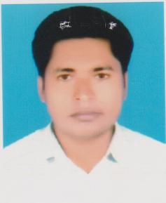 Md. Masud Alam Patwary