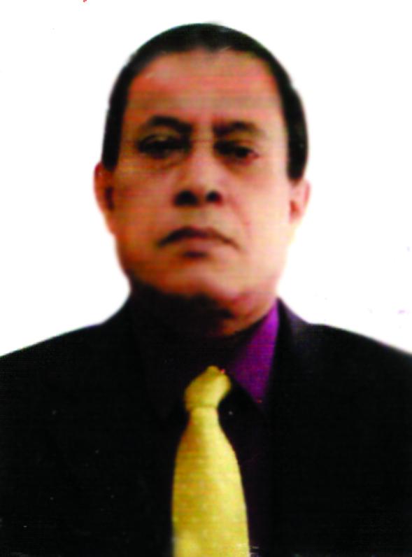 Md. Abdul kader