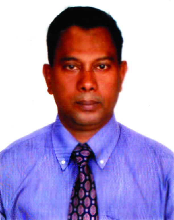 Md. Hadiur Rahman