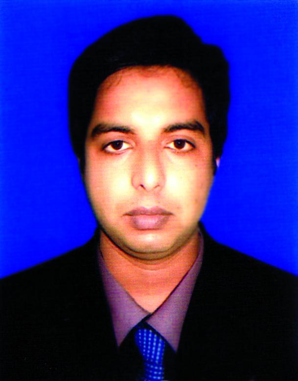 Md.Tanjin Hasan