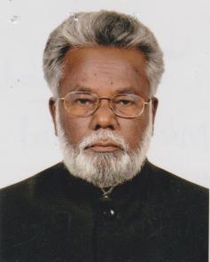 Mian Abdul Wadud