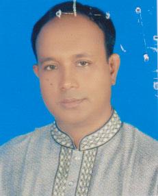 Mohammad Nur-E-Alam