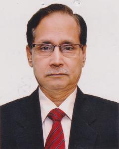Rafiqul Islam Miah