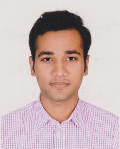 S.M. Khalilullah