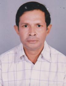 Shabbir Anwar Dipu
