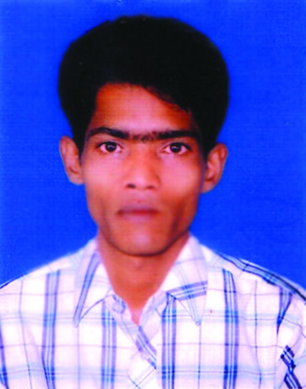 Mohammad Shamim