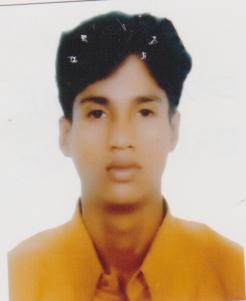 Md. Sikandar Ali