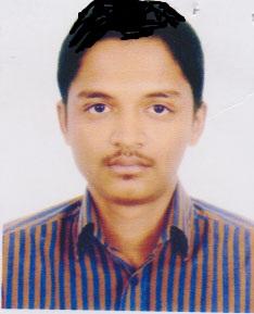 Tafsir Rahman Khan
