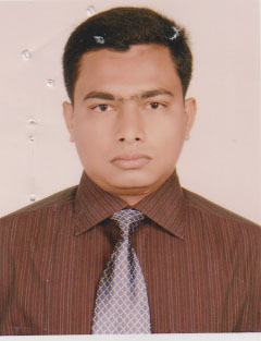 Md. Jasim Uddin