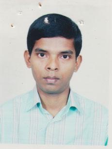Sankar Chandra Pal
