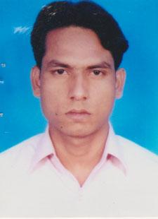 Md. Sirajul Islam Patwary