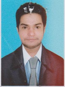 Sohel Hossain (Rony)