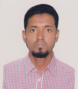 Md. Mofizul Islam