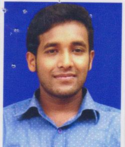 Md. Emran Hossain