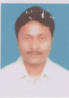 Nasir Uddin