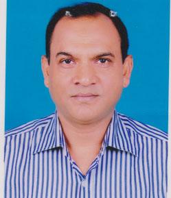 Khandaker Md. Joynul Abedin