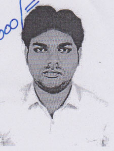 MD. Shahidul Alam