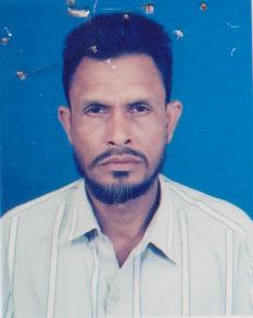Md. Tozammel Hossain