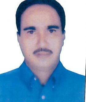 Mozammal Hoque Chowdhury