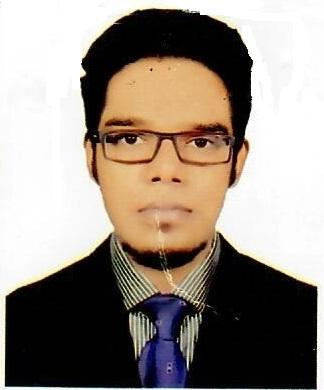 Ratul Ahmed Chowdhury