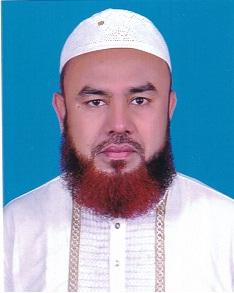 Md. Balayet Hossain Bhuiyan