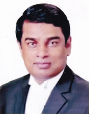 Md. Hasan Rajib Prodhan