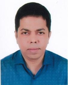 Monjur Md. Shaiful Azam, FCMA